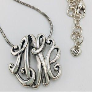 Brighton LOVE Necklace